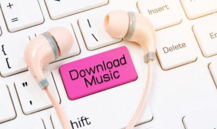 descargar música de YouTube en Android