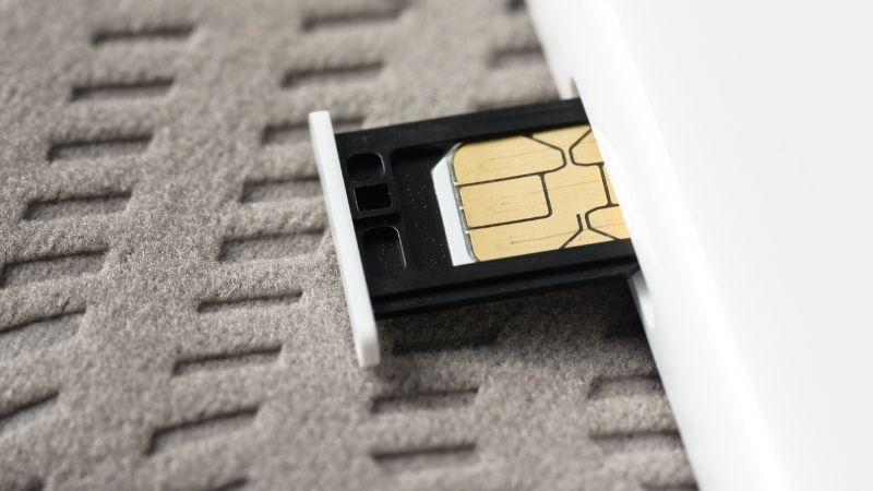 recuperar contactos borrados de una tarjeta SIM