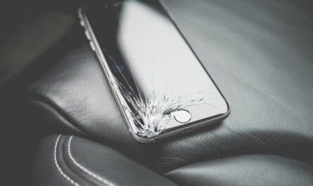 recuperar los datos del móvil