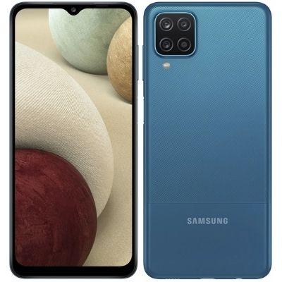 Samsung Galaxy A12